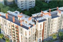 RAJWADA EMERALDS - A modern plus residential in Narendrapure NSC Bose Road. / Modern residential apartment in Rajwada Emeralds in NSC Bose Road, kolkata. Offering 2,3 BHK flat available for booking. Call 8240222529 for any queries.