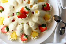 Puddingen