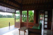 Bali Harmony Villas - Villa Sungai Fun!
