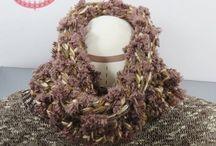 48neko:Knit Quick Loom / Knit Quick Loom