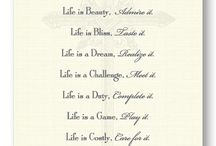 Good quotes for birthday