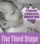 MOM - Pregnancy, Labor & Delivery / by Kimberly Collins