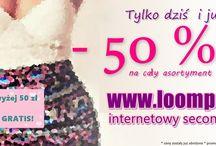LOO.COM.PL