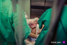Inma juan pregnant