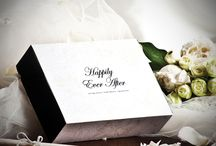 Wedding wishes / El día de tu boda será uno de los más especiales de tu vida, te unes a la persona elegida, a tu alma gemela, a la persona que más deseas en este mundo, por eso debes tener en cuenta cada detalle. Sorprende a tu pareja la primera noche de bodas, la segunda... Y todas las que paséis juntos.