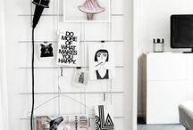 casa design e deco