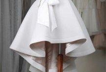 E&S Esküvő