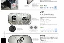 Promotional Products / promotional products, pens, tote bags, caps, cups & mugs