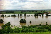 flooding 2013 Czech