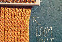 Yarn / by Carrie Mcqueen