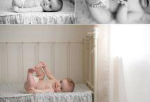 Happy Little Family / by SarahEliza Cothren