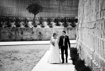 Egadi Island • A lovely married couple / Favignana, Sicily | Silke & Francesco's wedding  A wedding photojournalism cheerful, spontaneous and elegant Silke and Francesco who arrived from London to celebrate their marriage!  © Nino Lombardo international wedding photographer