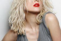 Beauté: Make-up