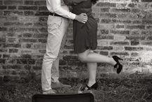 """Prewedding Photography  """"Il viaggio"""", the trip / Il viaggio ........verso il matrimonio The trip......... to the wedding"""