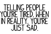 true stuff. / by katie