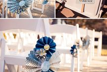Wedding : DIY