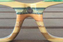 """Edición Limitada! Gafas de madera de bambú Bioenergéticas / Gafas de madera de bambú Soniapew, ecológicas, de graduado o de sol con la grabación del  Cho Ku Rei """"Símbolo de poder"""" en el 6° Chakra y programación energética  con Reiki para lo que tú necesites . Siente la ligereza y la energía de tus gafas Bioenergéticas! www.soniapew.es"""
