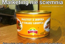Marketing MEM