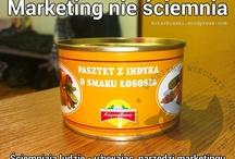 Marketing MEM