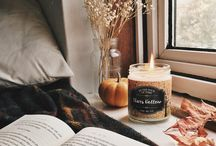 Cozy Book Times