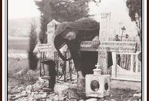 Η Γερμανική κατοχή στην Ελλάδα- The Germans in Greece