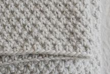 double seed stitch