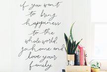 Home // Wish List