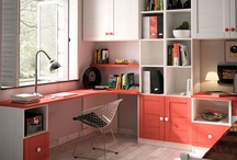 youthbedrooms / bedrooms for youth people