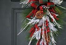 Dvere - dekorovanie