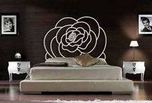 Videos de Decoracion YouTube / Videos con ideas y propuestas para ayudarte en la decoracion del hogar.