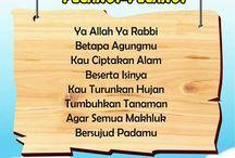 lagu islami ank