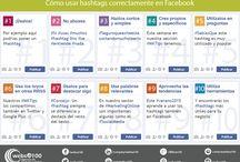 Facebook / Todo sobre Facebook.