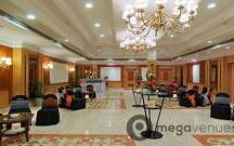 Wedding venues in Chennai / Beautiful wedding venues in Chennai / by Megavenues