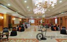 Wedding venues in Chennai / Beautiful wedding venues in Chennai / by Megavenues