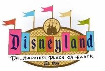 Vintage - Disney