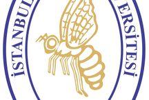 Türkiyedeki Üniversitelerin Logoları [Amblem&Arma]