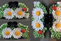 gotowe kwiaty inspiracje