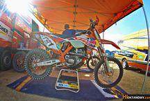 My shots / www.HIOKTANOWY.com / KTM / Husqvarna / Enduro / Extreme Enduro / Hard Enduro / EnduroCross / SuperEnduro / #hi_portfolio  www.HIOKTANOWY.com