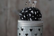 Cutey pie supply / Wonderful bits and bobs to help create