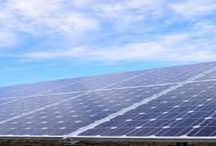 Solar Panel in San Diego / If you have owned homes in San Diego and want to install solar panels? SouthernCaliforniaSolar one of the leading company providing solar energy panel installer in San Diego.