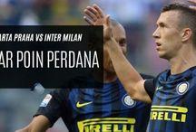 Prediksi Sparta Praha vs Inter Milan