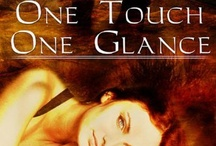 One Touch, One Glance: A Sweet Romance Anthology/ft He's On The Menu- Sweet Romance
