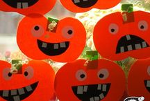 Holiday Ideas / Ideas for celebrating holidays in the elementary classroom.  Educational activities for Halloween, Thanksgiving, Christmas, New Years, Valentine's Day, Easter, and more!