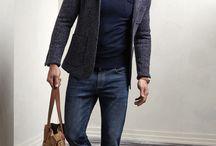 My style / Dette er type klær/ stil/ fashion jeg liker