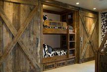 Ideal Bedrooms