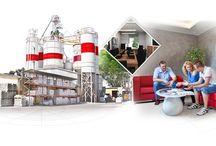 astex-tynki.pl / Informacje o firmie produkującej tynki, kleje i farby Astex Puczyńscy.