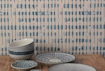 Collection | Nilaya Signatures / Wall coverings created with love by Nilaya, Asian Paints