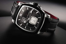 Carl F Bucherer watches