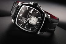 Carl F Bucherer watches