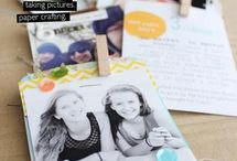 Magazine online - Craft-Sew-Scrapbooking